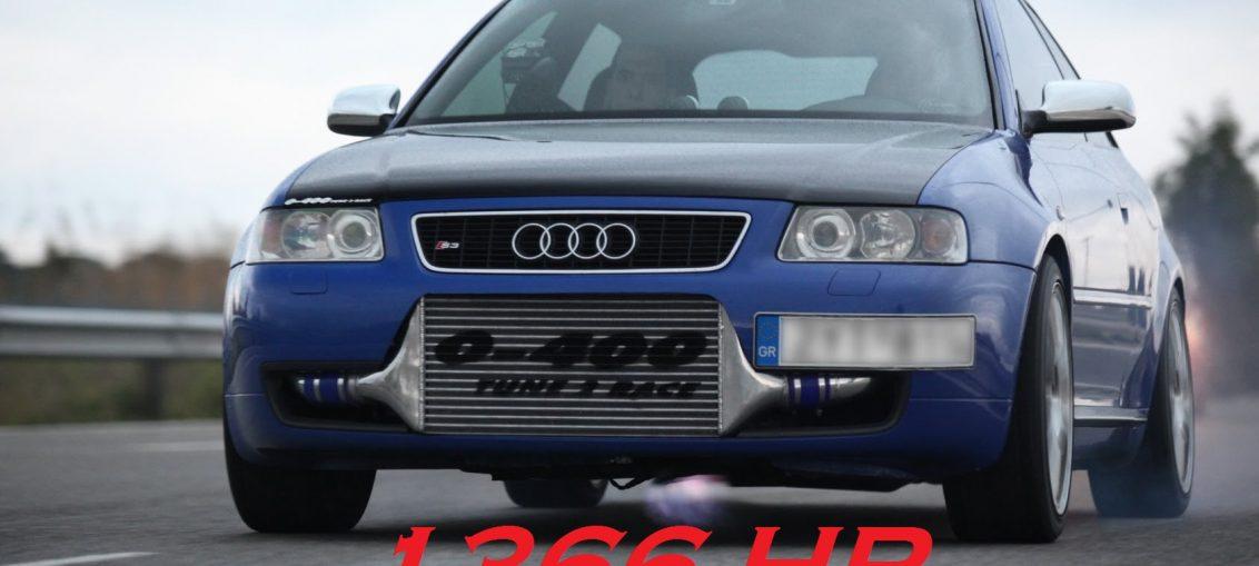 audi-s3-3-2lt-turbo