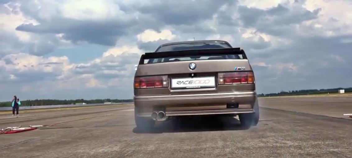 E30 M3 Alpina