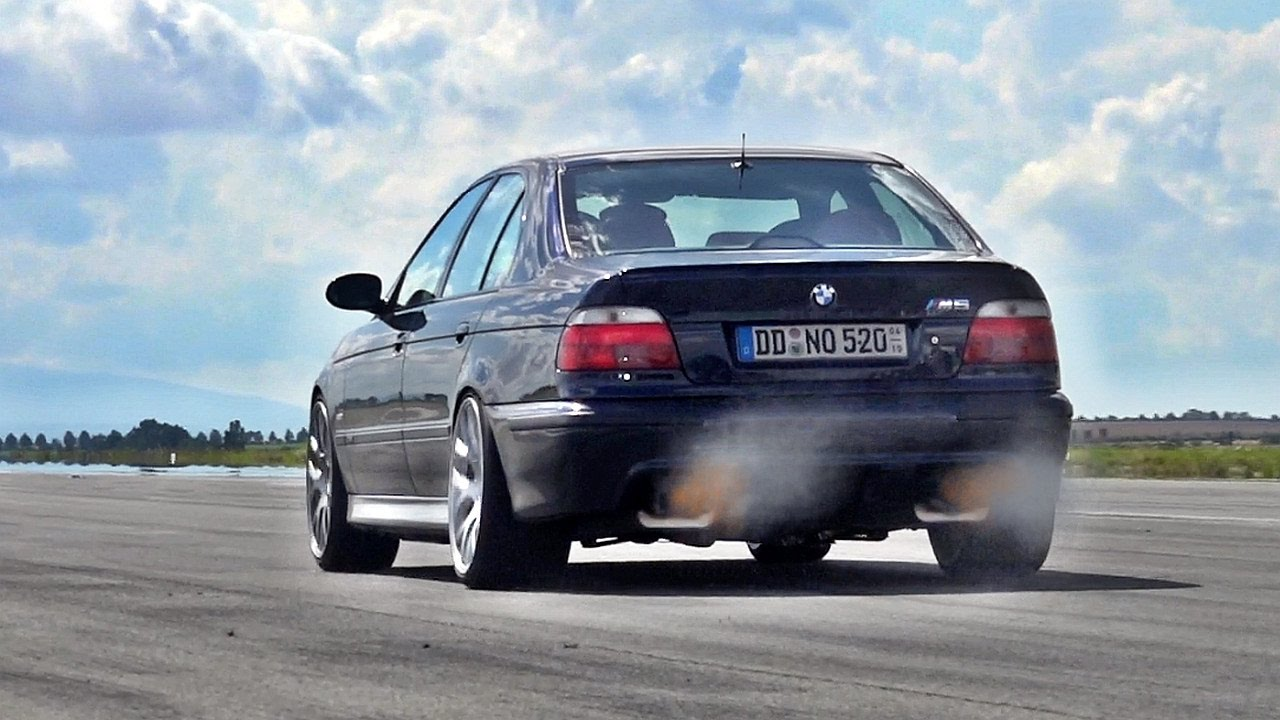 e39 m5 archieven turbo and stance. Black Bedroom Furniture Sets. Home Design Ideas
