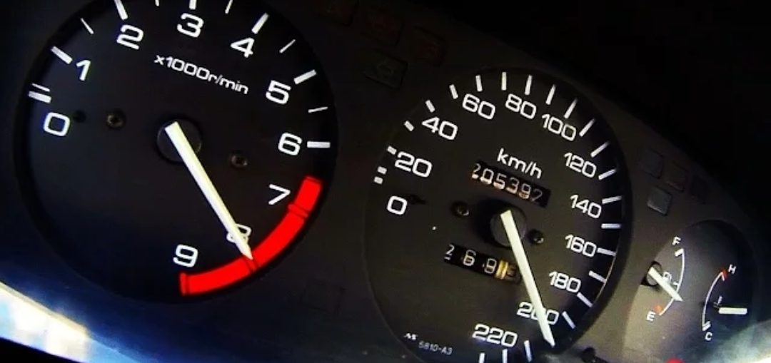 Honda Civic K24 VTEC 0-100 in 3 14 Seconds! - Turbo and Stance