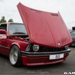 BMW E21 S50B32