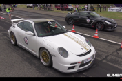Porsche 9ff 1200
