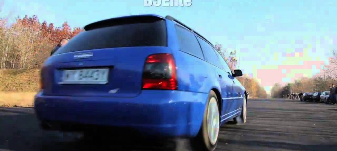 Audi Quattro rs3 rs4 rs6