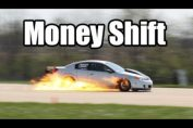 Misshifts money shifts