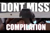 Painfull misshift compilation Honda