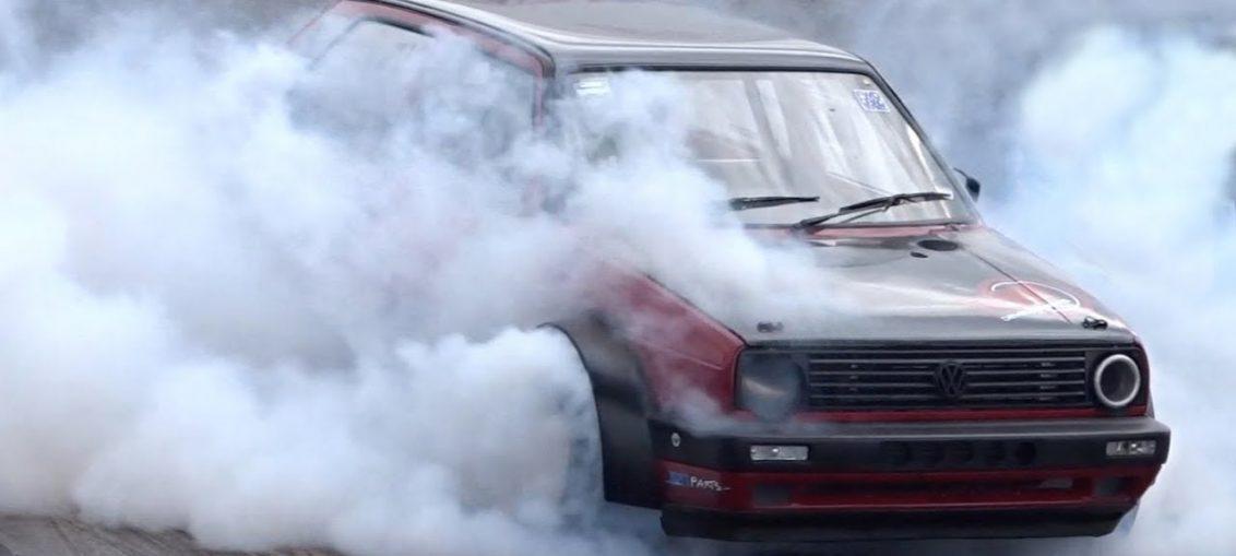 Fastest Volkswagens