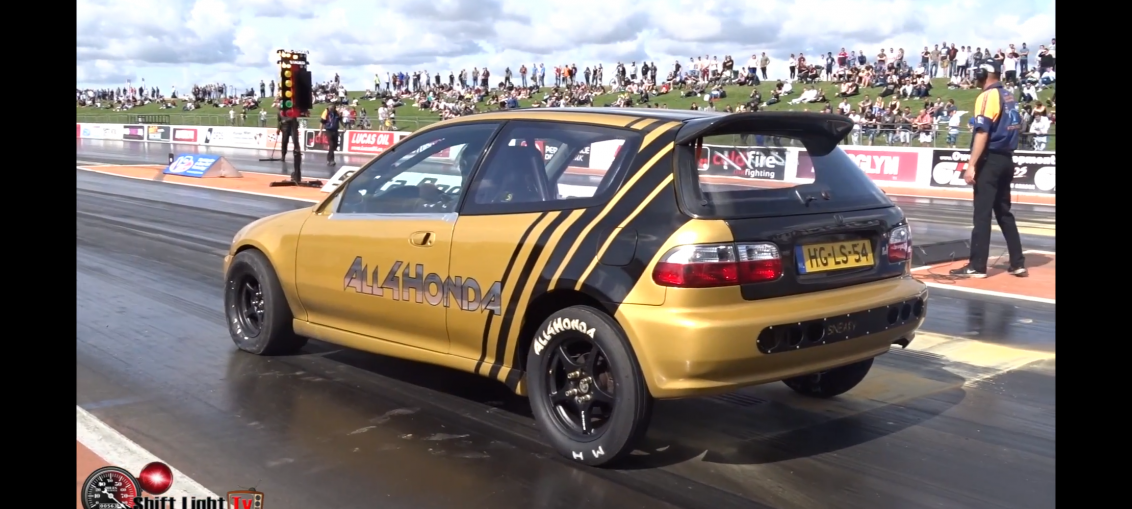 Sneaky tuning Archieven - Turbo and Stance