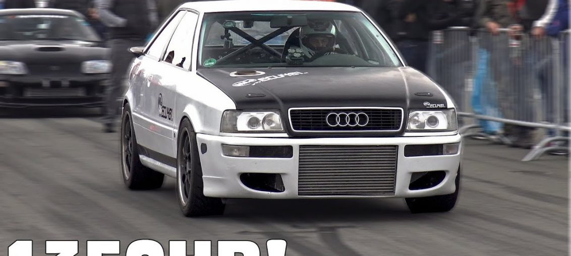 Audi S Archieven Turbo And Stance - Audi s2