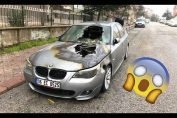 Mechanical Problems Compilation - Funny Wtf Moments 2018
