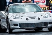 Fastest Corvette 2000HP Fastest 6 speed