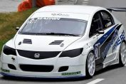 Civic fd2 k20