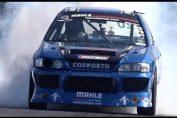 Quickest jdm japanese cars