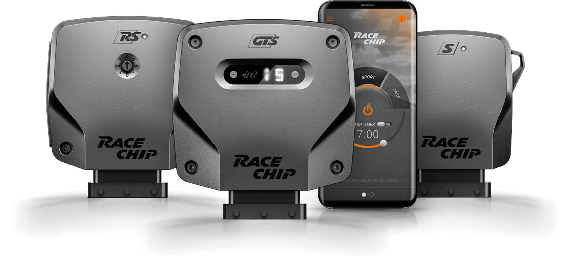 The Truth About RaceChip Tuning Boxes