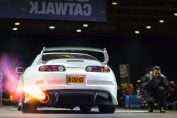 ULTIMATE Turbo's and Loud EXHAUSTS