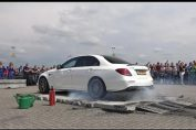 Mercedes-AMG E63S R800
