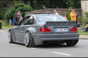 best of tuner cars