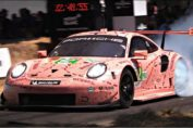 BEST of RACE CARS
