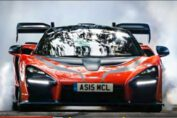 Best of supercars