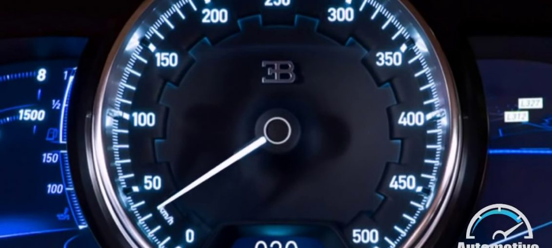 200 Kph To Mph >> Bugatti Chiron 8 0l 1500hp 0 300 Km H 186 Mph Acceleration