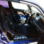Fiat-Seicento-with-a-turbo-1.4-L-T-Jet-Abarth-500-engine-08