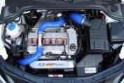 R32 Turbo VR6 Turbo