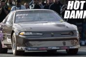WORLD'S QUICKEST DSM - These Launches Are INSANE!