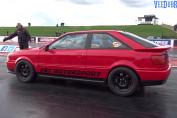 FRT Motorsport Audi S2 1000HP
