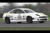 fiat coupe turbo 4wd
