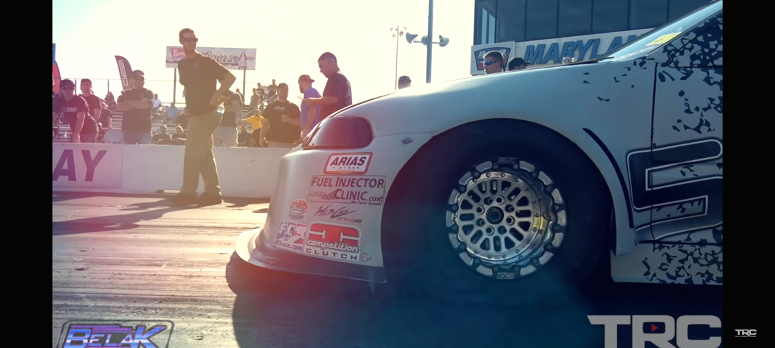 Fastest Turbo Hondas Vtecs