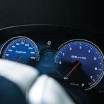 Alpina B2 fastest estate touring bmw