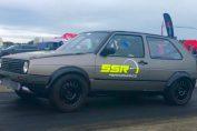 SSR Performance R30 Turbo