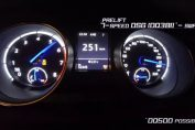 Golf R20 500HP