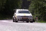 Peugeot 106 gti 10000 rpm hillclimb