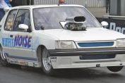 410ci Peugeot 205