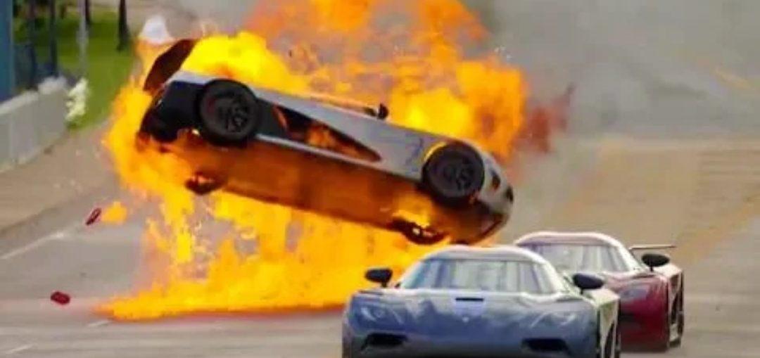 Drag race drift fails wins crashes