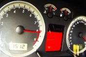 750HP Golf MK4 1.8T