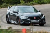 Top 10 Best Hot Hatches of 2019