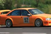 Opel Omega Evo 500 DTM