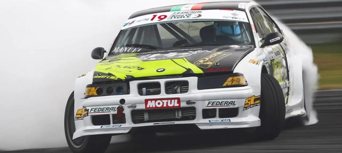 TURBO S54 BMW M3 E36