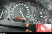 900HP BMW 325i E36 Turbo
