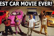 best car movies