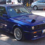 E30 BMW M50