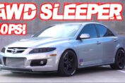 awd sleeper